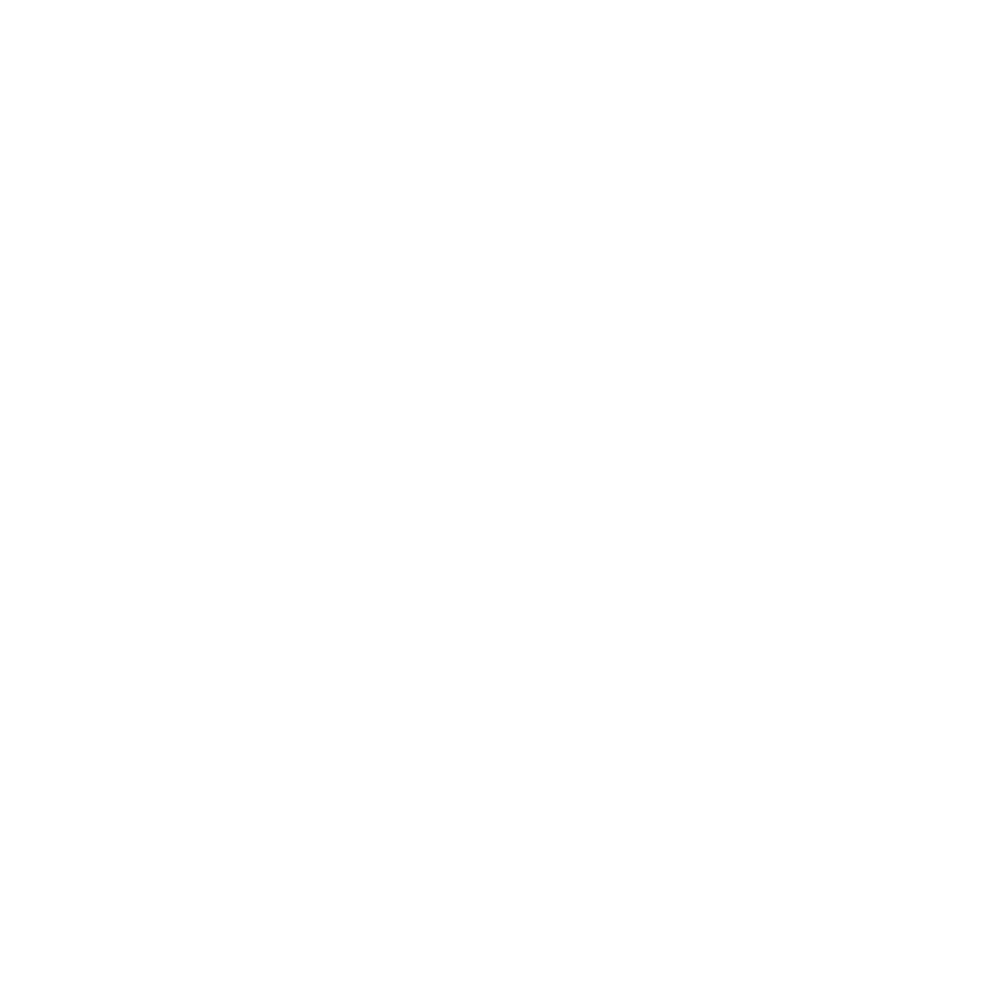 Welcome to our snooker league